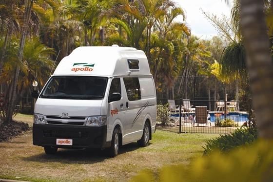 , Путешествие на кемпервене по Австралии - наш опыт, ,