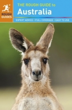 , Книги о поездках (Travel Guides) по Австралии, ,