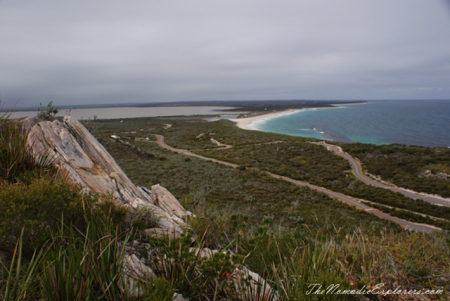 Australia, Western Australia, South West, Golden Outback, Perth and Surrounds, Western Australia South Coast Trip Travel Notes, ,