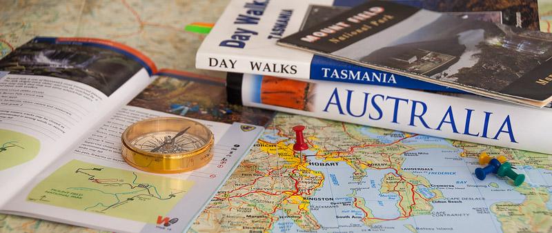Australia, Стоимость путешествий по Австралии. Дорого или дешево? Личный опыт., ,