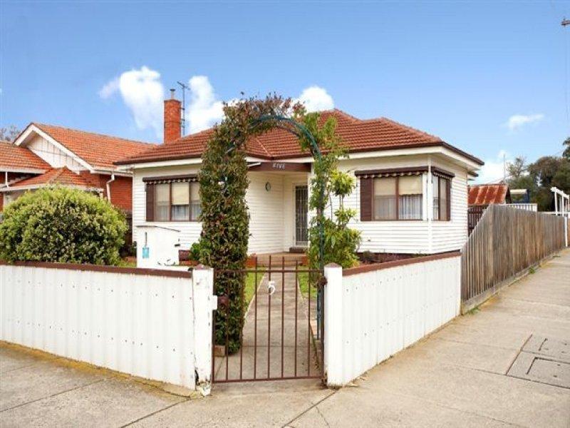 , Где в Мельбурне жить хорошо - наша история и наш взгляд на районы города, ,