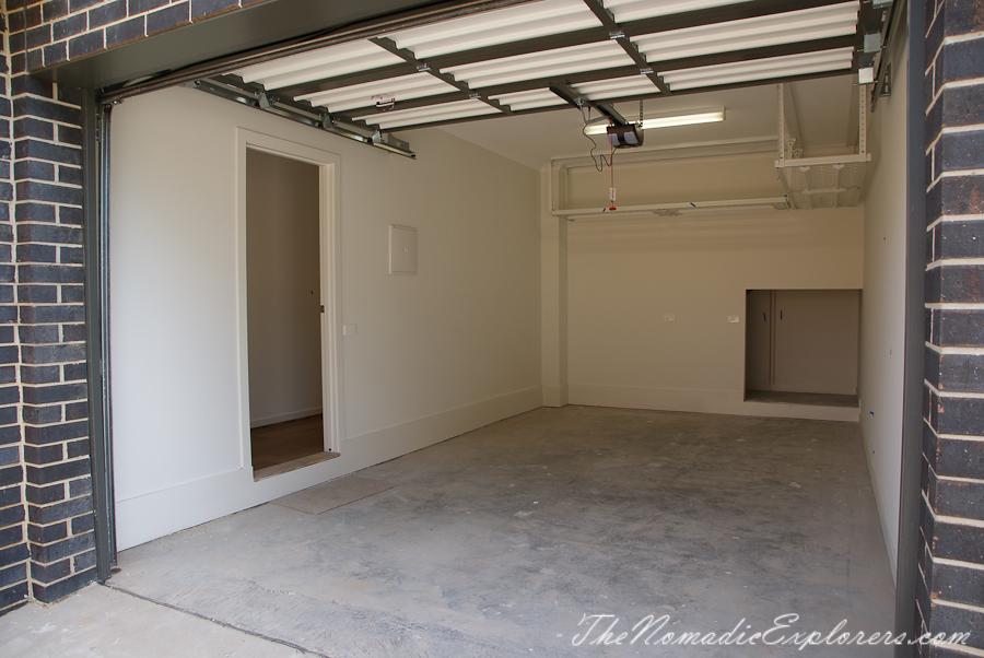 """, Проект """"дом"""", часть 4. Финальная инспекция строительства. Разрешение бюрократических вопросов. Ключи., ,"""